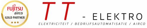 TT-Elektro